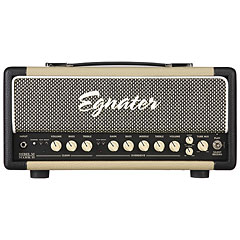 Egnater Rebel 30 MkII B-Stock