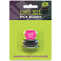 Ernie Ball Pickholder Pick Buddy « Plektrum
