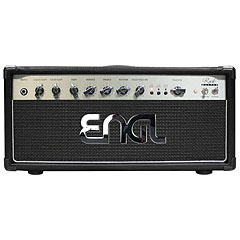Engl Rockmaster 40 Head B-Stock