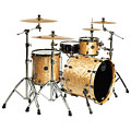 "Mapex SaturnV MH Exotic Serie 22"" Natural Maple Burl « Schlagzeug"