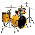 "Mapex Saturn V MH Exotic Serie 18"" Amber Maple Burl « Schlagzeug"
