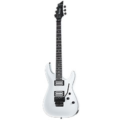 "Schecter Synyster C-1FR ""City of Evil"" « E-Gitarre"