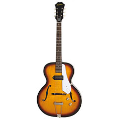 Epiphone Inspired by 1966 Century VS « E-Gitarre