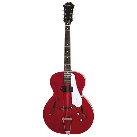 Epiphone Inspired by 1966 Century CH