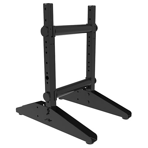 Admiral Freedom Floor Rack 50x30cm