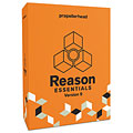 DAW-Software Propellerhead Reason Essentials 9