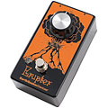EarthQuaker Devices Erupter « Effektgerät E-Gitarre