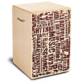Schlagwerk CP119 X-One Styles (Medium) « Cajon