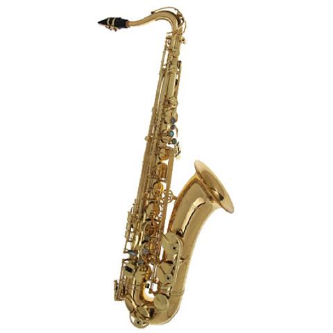 Expression XP 2 Tenor Saxophone