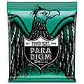 Saiten E-Gitarre Ernie Ball Paradigm,  012-056, Not Even