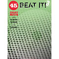 Dux Beat It! 45 Chart Hits Band 3 « Songbook