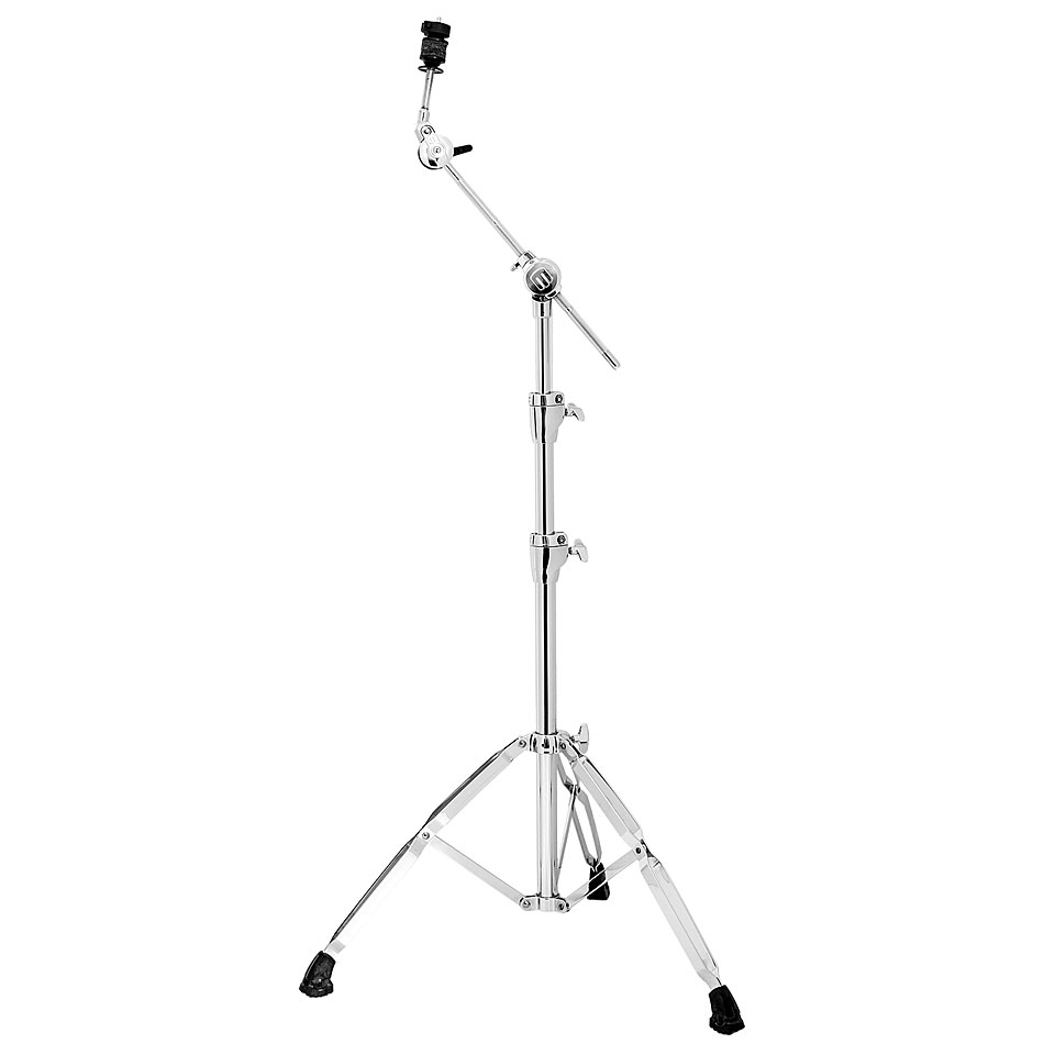 Mapex Mapex Falcon Cymbal Boomstand 171 Beckenst 228 Nder