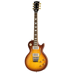 Gibson Custom Shop Alex Lifeson Les Paul Axcess « E-Gitarre