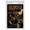 Plektrum Perri's Leathers Ltd Soundgarden SG1