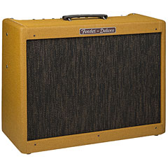 Fender Hot Rod Deluxe III Limited Edition Tweed
