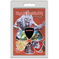 Perri's Leathers Ltd Iron Maiden Beast « Plektrum