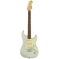 Fender Classic Player '60s Stratocaster PF SNB « Электрогитара