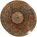 "Meinl Byzance 15"" Extra Dry Medium Thin HiHat « Hi-Hat-Becken"