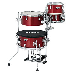 Tama Cocktail-Jam Candy Apple Mist Cocktail Drumset