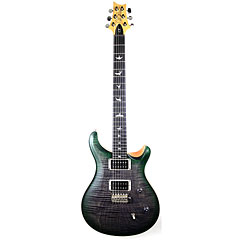 PRS CE24 Satin Limited GJ