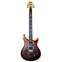 PRS CE24 Satin Limited GE