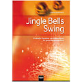 Helbling Jingle Bells Swing « Chornoten