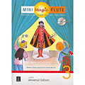 Universal Edition Mini Magic Flute Band 3 « Lehrbuch
