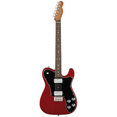 Fender American Pro Telecaster Deluxe Exotic Wood « Электрогитара