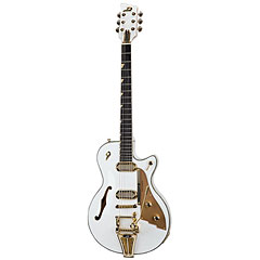 Duesenberg Starplayer TV Phonic DTV-PC-VNW « E-Gitarre