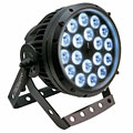 Litecraft InLED WT20.cw « LED-Leuchte