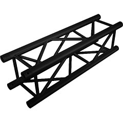 Expotruss X4K-30 L-4000; 4,0 m Black