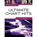 Notenbuch Music Sales Really Easy Piano - Ultimate Chart Hits