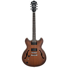 Ibanez Artcore AS53L-TF « E-Gitarre Lefthand