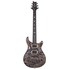 PRS Custom 24 Quilted Maple Top #242484 « E-Gitarre