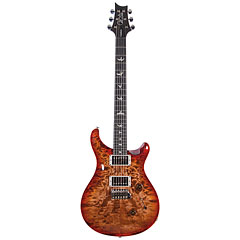 PRS Custom 24 Quilted Maple Top #242516