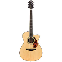 Fender PM-3CE Limited Adirondack Triple 0