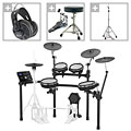 E-Drum Set Roland TD-25KV V-Drums Bundle
