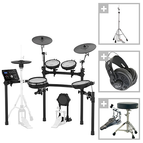 Roland TD 25K V Drums Bundle E Drums