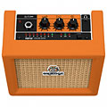Orange Crush Mini « E-Gitarrenverstärker