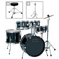 Schlagzeug DrumCraft Junior Drum Set Bundle