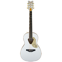 Gretsch Guitars G5021 Rancher Penguin