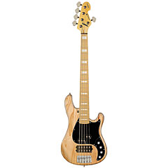 Sandberg California VM5 MN NAT « E-Bass