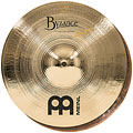 "Meinl Byzance Brilliant 14"" Derek Roddy Serpents HiHat « Hi-Hat-Becken"