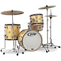 "pdp Concept Classic 18"" Wood Hoop Bop Kit Natural « Schlagzeug"