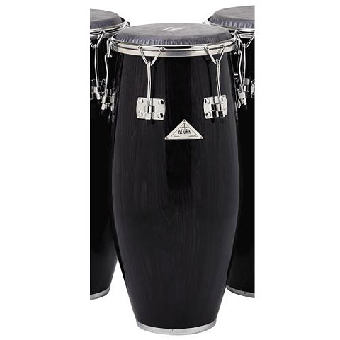 Gon Bops Alex Acuna Special Edition Quinto Percussion