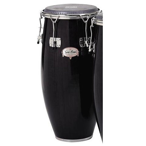 Gon Bops Alex Acuna Special Edition Conga Percussion