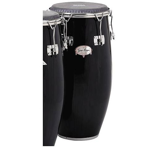 Gon Bops Alex Acuna Special Edition Tumba Percussion