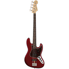 Fender American Original 60s Jazz Bass CAR « E-Bass