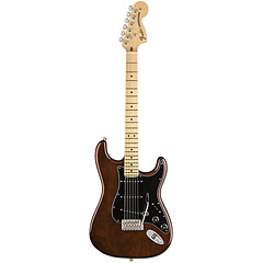 Fender American Special Strat MN WAL