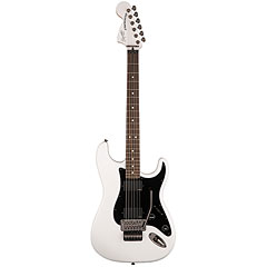 Squier Contemporary Strat HH OWH